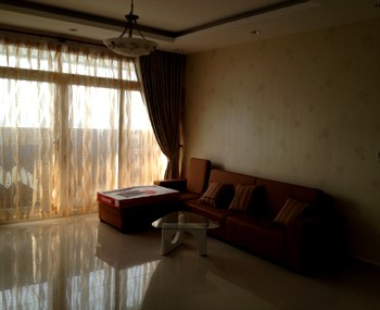 Locations appartements Trung Son building