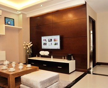 Achats appartements Ho Chi Minh Ville