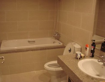 appartements pas cher louer location appartement visiup. Black Bedroom Furniture Sets. Home Design Ideas