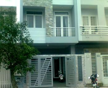 Achat maisons district 5 maison vendre visiup for Acheter une maison au vietnam