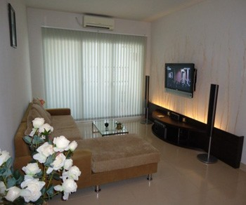 Achat appartement Binh Tan district