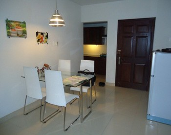 Achat appartements Binh Tan district