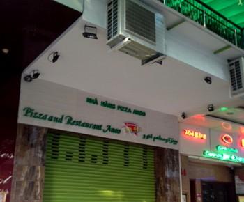 Commerces louer vietnam location commerce visiup for Chambre de commerce vietnam