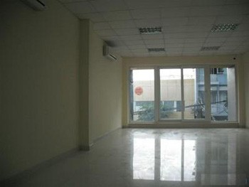 Locations bureaux Thu Duc district