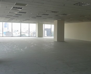 Locations bureaux MB Sunny Tower