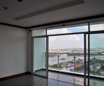 Appartement à vendre Hoang Anh Riverview building