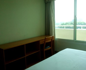 Achat appartement Phu My building